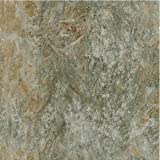 PL185622 SAMPLE 8x10 INCHES Hearthstone Marsh Spruce Paper Illusions Wallpaper Torn Faux Finish Wallpaper Illusion PaperIllusion SAMPLE