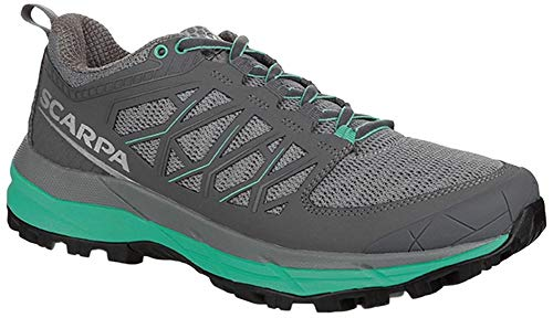 SCARPA Proton XT Trail Running Shoe - Women's