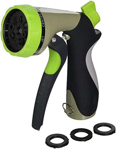 Garden Hose Spray Nozzle Watering product image