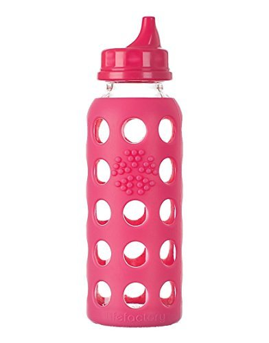 Compare Price To Lifefactory Sippy Cup Lids Tragerlaw Biz