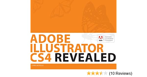 adobe illustrator cs4 software free download full version