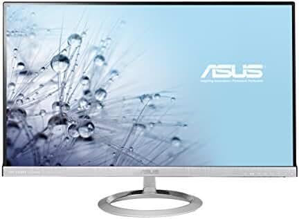 ASUS Designo MX279H 27