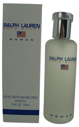 Amazon.com   Polo Sport by Ralph Lauren for Women ab8e86d6f