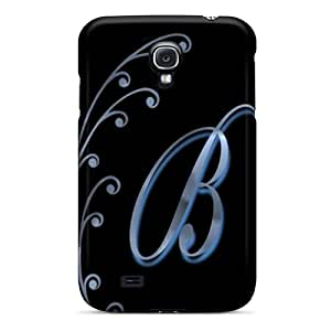 Tough Galaxy Cases Covers/ Cases For Galaxy S4 Black Friday