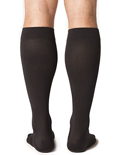 Top recommendation for sigvaris compression stockings men 20-30 mmhg