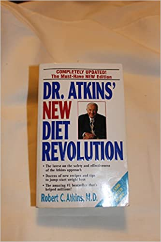 Books Health Fitness and Dieting Diets Weight Loss This book has helped millions lose weight and get healthy. Read more