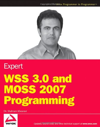 Basic WCF Programming