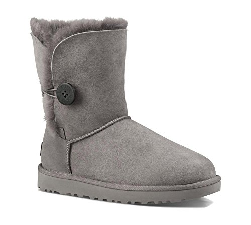 ugg-womens-bailey-button-ii-winter-boot-grey-7-b-us