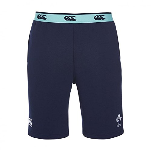 Ccc Ireland Fleece Short Aw16 (Ccc Shorts)