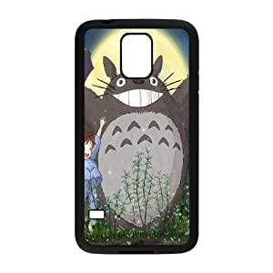 Samsung Galaxy S5 I9600 Phone Case My Neighbour Totoro SA81623