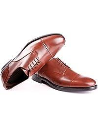 Sapato Social Aquila Oxford