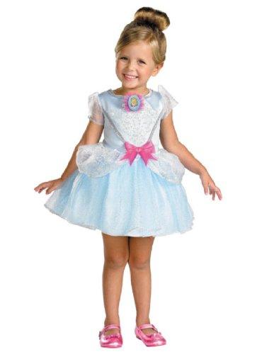 Morri (Halloween Cinderella Costumes)
