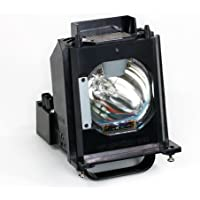 SKU 915B403001 Replacement Lamp Equivalent With Housing for Mitsubishi TV