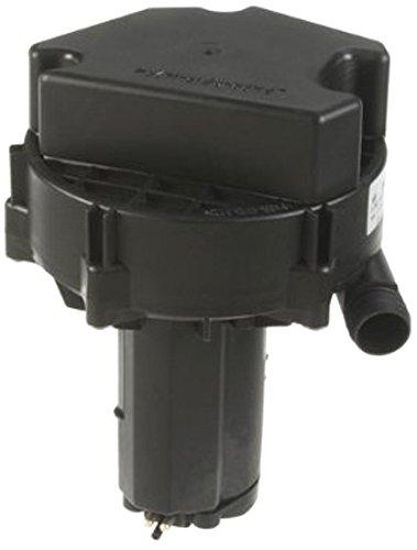 Bosch W0133 1841633 BOS Air Pump