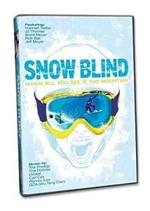 Snow Blind [Import]