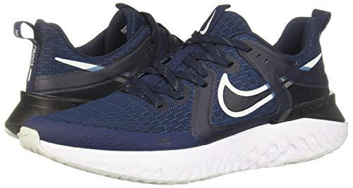 Nike Men's Trail Running Shoes 7
