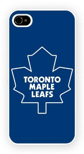 Toronto Maple Leafs, iPhone 5C, Etui de téléphone mobile - encre brillant impression