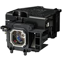 New - NEC Projector Lamp for M260WS, M300W, M300XS, M350X