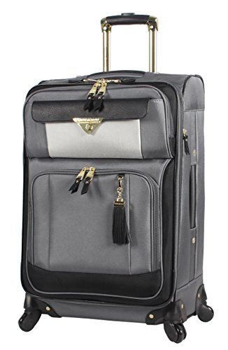 steve-madden-large-28-expandable-softside-luggage-with-spinner-wheels-28in-locket-gray