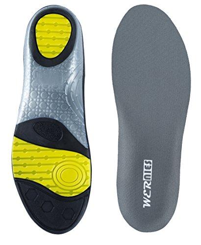 mens dress shoes 10 5 4e - 4
