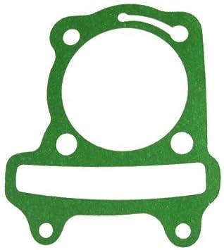 Jaguar Power Sports GY6 Cylinder Base Gasket