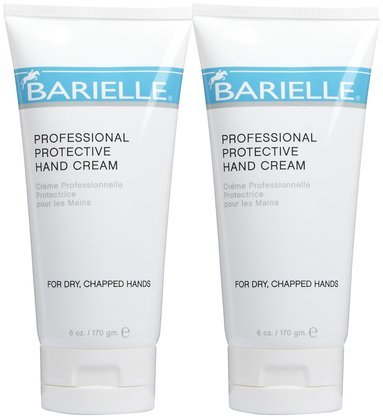 barielle-professional-protective-hand-cream-6-oz-2-ct-quantity-of-2