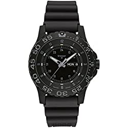 Traser H3 Mens Watch Professional Shade P6600.91I.C3.01 / 100370
