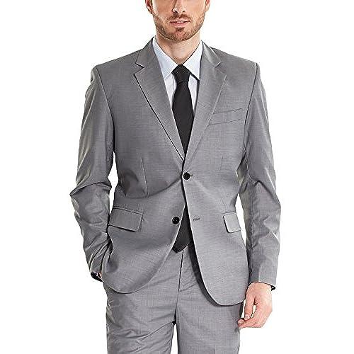 Men\'s Wedding Suits: Amazon.com