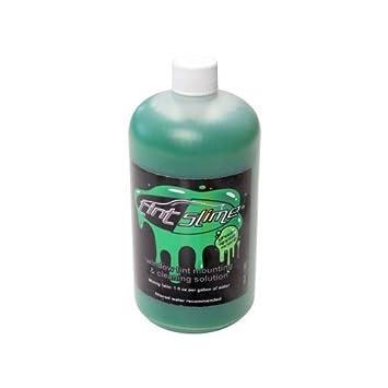 Tint Slime Car Window Tinting Solution (500ml)