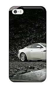 6101393K14755842 New Arrival Premium Case For Sam Sung Note 2 Cover (aston Martin)