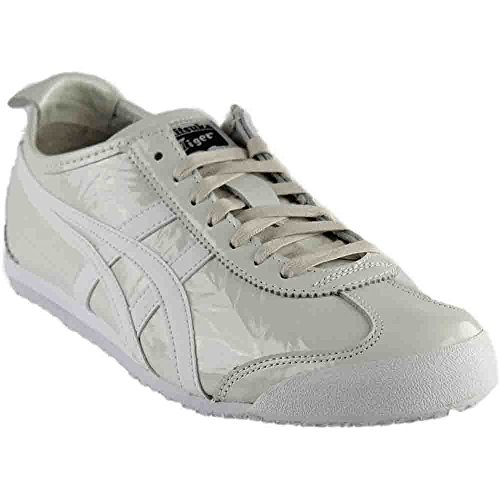 ASICS Mexico 66 White outlet best store to get outlet really buy cheap Inexpensive factory outlet online free shipping with credit card j3EM9