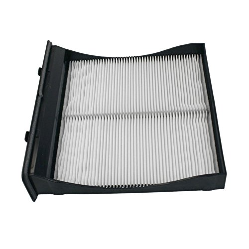 beck-arnley-042-2174-cabin-air-filter