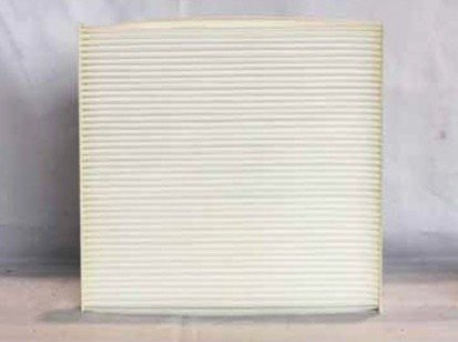 NEW CABIN AIR FILTER FITS HONDA 03-07 10-13 ACCORD FITS 08-09 COUPE 10-13 ACCORD FITS CROSSTOUR 616-24815 CF10134 CF1047 AF1244