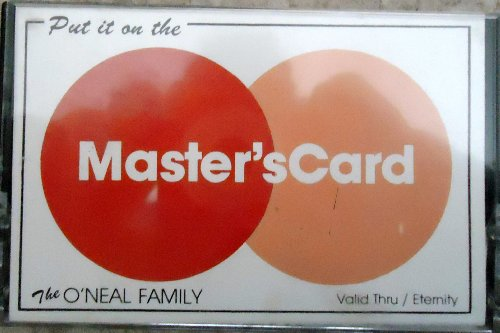 put-it-on-the-mastercard