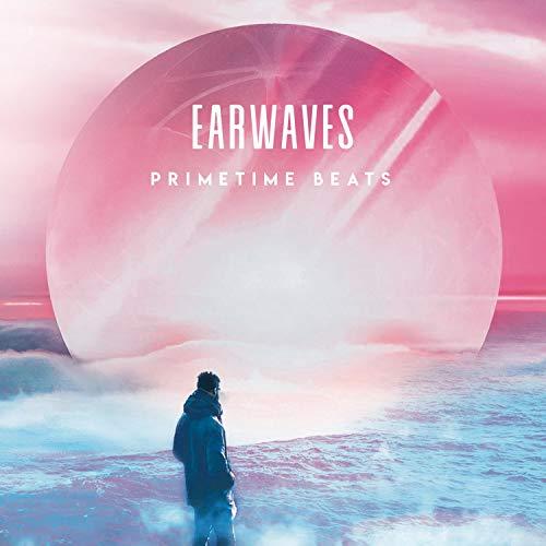 earwave