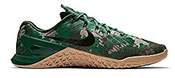 Men's Nike Metcon 3 Training Shoe