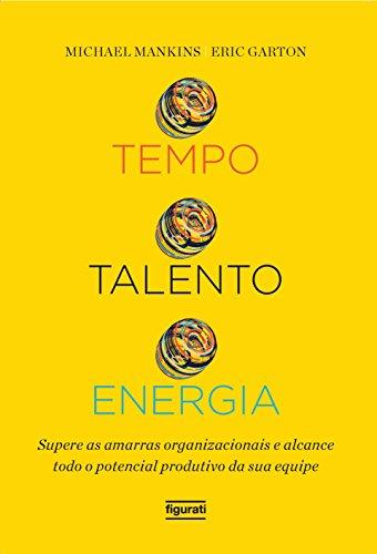 Tempo talento energia