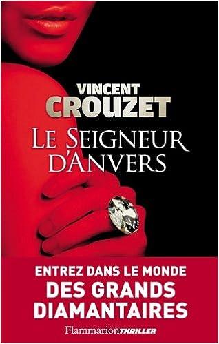 Livres Le Seigneur d'Anvers (4C's) epub pdf