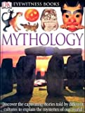 Eyewitness Mythology, Neil Philip, 0789462893