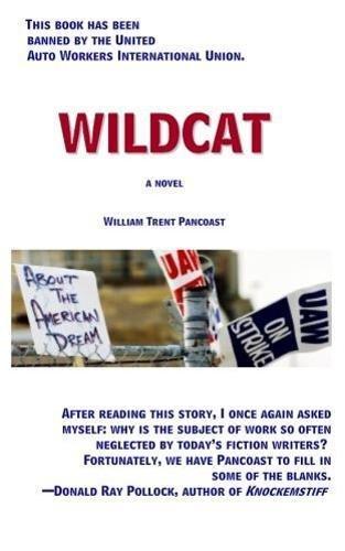 Download Wildcat PDF