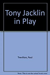 Tony Jacklin in Play