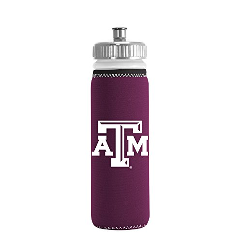 Shop for Water Bottles at REI - FREE SHIPPING With $50 minimum purchase. Top quality, great selection and expert advice you can trust. % Satisfaction Guarantee.