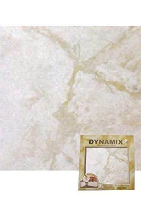 Vinyl Self Stick Floor Tile IM-5 Home Dynamix - 1 Box Covers 20 Sq. Ft.