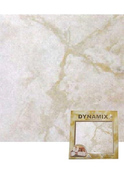 Ft. Vinyl Self Stick Floor Tile 202 Home Dynamix 1 Box Covers 20 ...