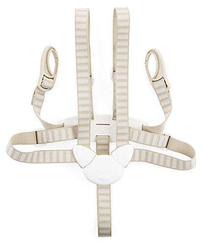 Stokke Harness ()