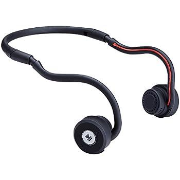 Amazon.com: AfterShokz Trekz Titanium Open Ear Wireless