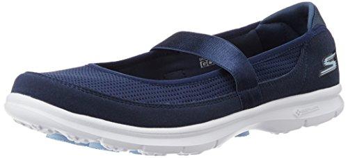 Aller Navy Étape Blue Chaussures Noir 14213 Light D'origine Skechers FnvOwfqf