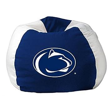 Northwest 1COL158000024RET College NCAA Bean Bag Chair