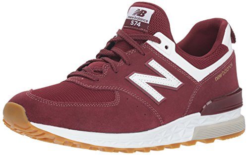 New Balance Men s 574v1 Fresh Foam Sneaker
