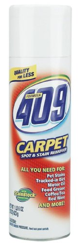 409-carpet-cleaner-22-ounces